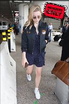 Celebrity Photo: Chloe Grace Moretz 2200x3300   3.6 mb Viewed 2 times @BestEyeCandy.com Added 5 days ago