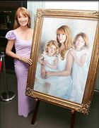 Celebrity Photo: Jane Seymour 2770x3600   620 kb Viewed 14 times @BestEyeCandy.com Added 53 days ago