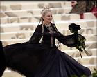 Celebrity Photo: Madonna 1200x960   109 kb Viewed 37 times @BestEyeCandy.com Added 182 days ago