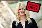 Celebrity Photo: Claudia Schiffer 4820x3208   2.2 mb Viewed 0 times @BestEyeCandy.com Added 69 days ago