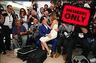 Celebrity Photo: Ana De Armas 5184x3456   2.3 mb Viewed 1 time @BestEyeCandy.com Added 232 days ago