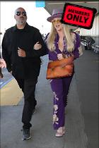 Celebrity Photo: Kesha Sebert 2999x4499   2.5 mb Viewed 0 times @BestEyeCandy.com Added 28 days ago