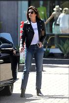 Celebrity Photo: Cindy Crawford 1200x1799   214 kb Viewed 27 times @BestEyeCandy.com Added 52 days ago