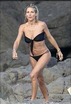 Celebrity Photo: Elsa Pataky 1200x1758   236 kb Viewed 30 times @BestEyeCandy.com Added 81 days ago