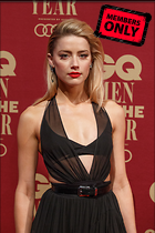 Celebrity Photo: Amber Heard 2400x3600   2.8 mb Viewed 4 times @BestEyeCandy.com Added 28 days ago