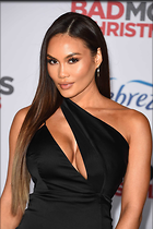 Celebrity Photo: Daphne Joy 1920x2880   266 kb Viewed 99 times @BestEyeCandy.com Added 145 days ago