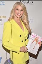 Celebrity Photo: Christie Brinkley 1470x2205   213 kb Viewed 19 times @BestEyeCandy.com Added 53 days ago