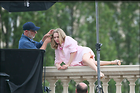 Celebrity Photo: Amanda Seyfried 1920x1279   263 kb Viewed 16 times @BestEyeCandy.com Added 58 days ago