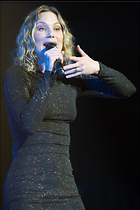 Celebrity Photo: Jennifer Nettles 1200x1803   273 kb Viewed 28 times @BestEyeCandy.com Added 37 days ago
