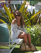 Celebrity Photo: Audrina Patridge 1483x1920   421 kb Viewed 18 times @BestEyeCandy.com Added 30 days ago