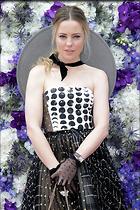 Celebrity Photo: Melissa George 1200x1800   490 kb Viewed 38 times @BestEyeCandy.com Added 160 days ago