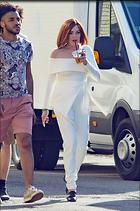 Celebrity Photo: Lindsay Lohan 2200x3320   1,093 kb Viewed 18 times @BestEyeCandy.com Added 21 days ago