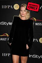 Celebrity Photo: Margot Robbie 3456x5184   2.8 mb Viewed 0 times @BestEyeCandy.com Added 27 hours ago