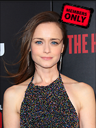 Celebrity Photo: Alexis Bledel 2325x3100   1.6 mb Viewed 0 times @BestEyeCandy.com Added 66 days ago
