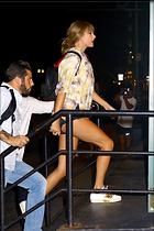 Celebrity Photo: Taylor Swift 1599x2400   644 kb Viewed 18 times @BestEyeCandy.com Added 31 days ago