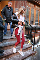 Celebrity Photo: Gigi Hadid 1200x1800   293 kb Viewed 14 times @BestEyeCandy.com Added 25 days ago