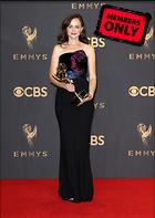 Celebrity Photo: Alexis Bledel 2556x3600   1.6 mb Viewed 0 times @BestEyeCandy.com Added 24 days ago