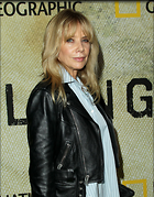 Celebrity Photo: Rosanna Arquette 1200x1534   322 kb Viewed 58 times @BestEyeCandy.com Added 286 days ago