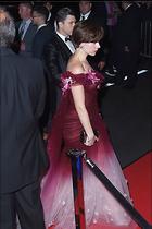 Celebrity Photo: Scarlett Johansson 1200x1800   270 kb Viewed 28 times @BestEyeCandy.com Added 62 days ago
