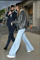 Celebrity Photo: Gisele Bundchen 1200x1800   278 kb Viewed 12 times @BestEyeCandy.com Added 15 days ago
