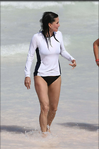 Celebrity Photo: Courteney Cox 1378x2067   160 kb Viewed 51 times @BestEyeCandy.com Added 325 days ago