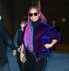 Celebrity Photo: Alicia Keys 1200x1226   220 kb Viewed 108 times @BestEyeCandy.com Added 431 days ago