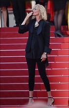 Celebrity Photo: Uma Thurman 1400x2179   111 kb Viewed 12 times @BestEyeCandy.com Added 17 days ago