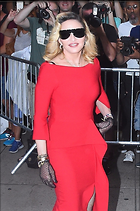 Celebrity Photo: Madonna 797x1201   629 kb Viewed 19 times @BestEyeCandy.com Added 32 days ago