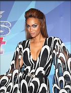 Celebrity Photo: Tyra Banks 1200x1567   382 kb Viewed 34 times @BestEyeCandy.com Added 56 days ago