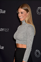 Celebrity Photo: Adrianne Palicki 1280x1920   385 kb Viewed 54 times @BestEyeCandy.com Added 86 days ago