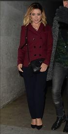 Celebrity Photo: Dannii Minogue 1200x2369   288 kb Viewed 80 times @BestEyeCandy.com Added 376 days ago