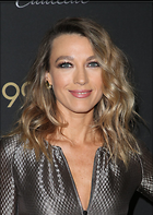 Celebrity Photo: Natalie Zea 1200x1687   377 kb Viewed 141 times @BestEyeCandy.com Added 389 days ago