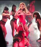 Celebrity Photo: Britney Spears 2538x2898   958 kb Viewed 99 times @BestEyeCandy.com Added 150 days ago