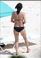 Celebrity Photo: Courteney Cox 2086x3000   473 kb Viewed 400 times @BestEyeCandy.com Added 626 days ago