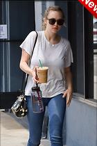 Celebrity Photo: Amanda Seyfried 1200x1800   249 kb Viewed 16 times @BestEyeCandy.com Added 9 days ago