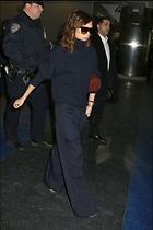 Celebrity Photo: Victoria Beckham 1200x1800   231 kb Viewed 12 times @BestEyeCandy.com Added 14 days ago