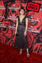 Celebrity Photo: Candace Cameron 3280x4928   3.0 mb Viewed 3 times @BestEyeCandy.com Added 345 days ago