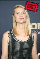 Celebrity Photo: Claire Danes 3214x4734   1.4 mb Viewed 0 times @BestEyeCandy.com Added 8 days ago