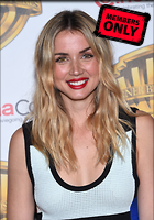 Celebrity Photo: Ana De Armas 2523x3600   2.1 mb Viewed 1 time @BestEyeCandy.com Added 178 days ago