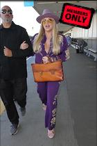 Celebrity Photo: Kesha Sebert 2891x4337   2.5 mb Viewed 0 times @BestEyeCandy.com Added 28 days ago