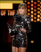 Celebrity Photo: Taylor Swift 1200x1537   229 kb Viewed 82 times @BestEyeCandy.com Added 58 days ago