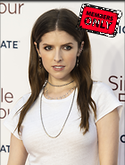 Celebrity Photo: Anna Kendrick 1818x2401   1.8 mb Viewed 2 times @BestEyeCandy.com Added 119 days ago