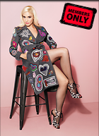 Celebrity Photo: Gwen Stefani 1737x2400   2.6 mb Viewed 2 times @BestEyeCandy.com Added 76 days ago