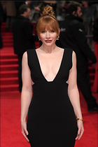 Celebrity Photo: Bryce Dallas Howard 3555x5333   1.2 mb Viewed 47 times @BestEyeCandy.com Added 206 days ago