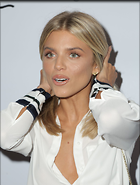 Celebrity Photo: AnnaLynne McCord 1200x1589   143 kb Viewed 34 times @BestEyeCandy.com Added 68 days ago