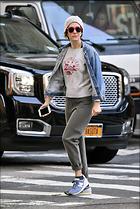 Celebrity Photo: Kristen Wiig 1200x1793   293 kb Viewed 18 times @BestEyeCandy.com Added 48 days ago