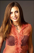 Celebrity Photo: Cerina Vincent 258x400   34 kb Viewed 50 times @BestEyeCandy.com Added 218 days ago