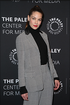 Celebrity Photo: Michelle Monaghan 2333x3500   1.2 mb Viewed 32 times @BestEyeCandy.com Added 185 days ago
