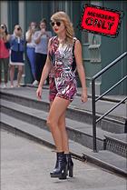 Celebrity Photo: Taylor Swift 2592x3873   2.4 mb Viewed 3 times @BestEyeCandy.com Added 29 days ago