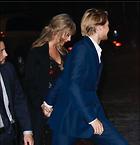Celebrity Photo: Taylor Swift 640x663   48 kb Viewed 34 times @BestEyeCandy.com Added 146 days ago